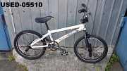 Бу BMX Велосипед Reckless - 05510 доставка из г.Kiev