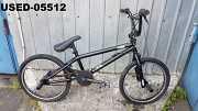 Бу BMX Велосипед Voxom - 05512 доставка из г.Kiev
