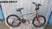 Бу BMX Велосипед Subsin - 05517 доставка из г.Kiev