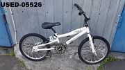 Бу BMX Велосипед Mejias - 05526 доставка из г.Kiev
