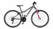 Горный Велосипед Author A-Matrix 2020 - 2020031 доставка из г.Kiev