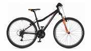 Горный Велосипед Author A-Matrix 2020 - 2020032 доставка из г.Kiev