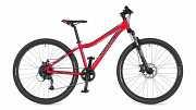 Горный Велосипед Author A-Matrix 2020 - 2020034 доставка из г.Kiev