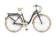 Городской Велосипед Prophete Geniesser 9.3 - 52168-2111 доставка из г.Kiev