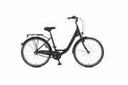 Городской Велосипед Prophete Geniesser 9.3 - 52179-2611 доставка из г.Kiev