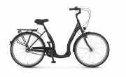 Городской Велосипед Prophete Geniesser 9.4 - 52239-211101 доставка из г.Kiev