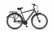 Городской Велосипед Prophete Geniesser 9.5 - 52149-211101 доставка из г.Kiev