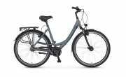 Городской Велосипед Prophete Geniesser 9.6 - 52019-21110 доставка из г.Kiev
