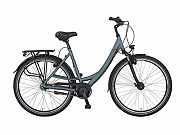 Городской Велосипед Prophete Geniesser 9.6 - 52019-211101 доставка из г.Kiev