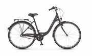 Городской Велосипед Prophete Geniesser Urban - 52180-2611 доставка из г.Kiev