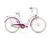 Городской Велосипед Romet Angel - 1926189 доставка из г.Kiev