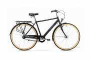 Городской Велосипед Romet Grom - 1928136 доставка из г.Kiev