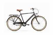 Городской Велосипед Romet Orion 7s - 2026112 доставка из г.Kiev