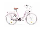 Городской Велосипед Romet Pop Art 26 - 1926218 доставка из г.Kiev