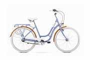 Городской Велосипед Romet Turing - 2026118 доставка из г.Kiev