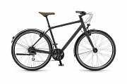Городской Велосипед Winora Flitzer 2019 - 4050024851 доставка из г.Kiev