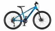 Подростковый Велосипед Author Mirage 2020 - 2020039 доставка из г.Kiev