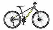 Подростковый Велосипед Author Mirage 2020 - 2020040 доставка из г.Kiev