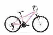 Подростковый Велосипед Romet Jolene - 2024078 доставка из г.Kiev