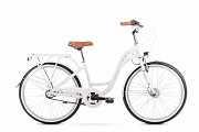 Подростковый Велосипед Romet Panda 2.0 - 2024074 доставка из г.Kiev