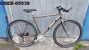 Бу Гибридный Велосипед B1 - 05536 доставка из г.Kiev