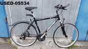 Бу Гибридный Велосипед Lakes - 05534 доставка из г.Kiev
