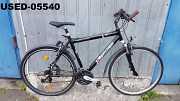 Бу Гибридный Велосипед Lakes - 05540 доставка из г.Kiev