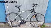 Бу Гибридный Велосипед Trek - 05546 доставка из г.Kiev