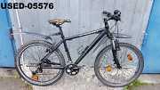 Бу Горный Велосипед Blackfoot - 05576 доставка из г.Kiev