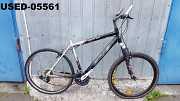 Бу Горный Велосипед Bulls - 05561 доставка из г.Kiev