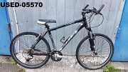 Бу Горный Велосипед Bulls - 05570 доставка из г.Kiev