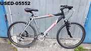 Бу Горный Велосипед Merida - 05552 доставка из г.Kiev