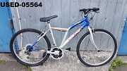 Бу Горный Велосипед Rocky - 05564 доставка из г.Kiev