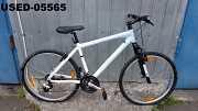 Бу Горный Велосипед Scott - 05565 доставка из г.Kiev