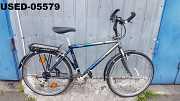 Бу Горный Велосипед Trek - 05579 доставка из г.Kiev
