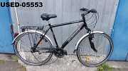 Бу Городской Велосипед Ks Cycling - 05553 доставка из г.Kiev