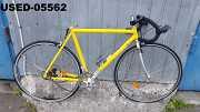 Бу Шоссейный Велосипед Yellow - 05562 доставка из г.Kiev