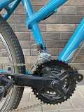 Велосипед GT Laguna Trostyanets'