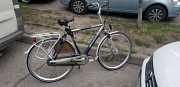 Продам велосипед Sparta Ithaka Kiev