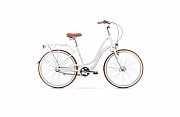Велосипед Romet Pop Art доставка из г.L'viv