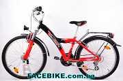 БУ Подростковый велосипед D4-Rock - 05304 доставка из г.Kiev