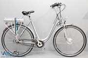 Бу Электро велосипед Sparta , Italwin , Zundapp Магазин VELOED.com.ua Dunaivtsi
