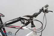 Горный дорожний Бу Велосипед Kellys из Германии-Магазин VELOED.com.ua Dunaivtsi