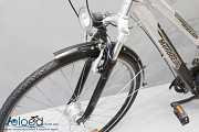Дорожний Raleigh Бу Велосипед из Германии-Магазин VELOED.com.ua Dunaivtsi