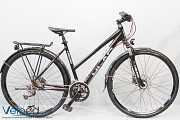 Горный дорожний Бу Велосипед HEAD из Германии-Магазин VELOED.com.ua Dunaivtsi