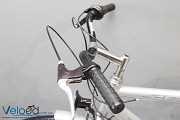 Дорожний Бу Велосипед ALU BIKE из Германии-Магазин VELOED.com.ua Dunaivtsi