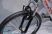 Подростковый Бу Велосипед Bocas24 из Германии-Магазин VELOED.com.ua Dunaivtsi