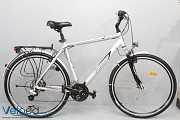 Дорожний Бу Велосипед Firebird из Германии-Магазин VELOED.com.ua Dunaivtsi
