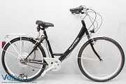 Бу Электро Велосипед Hatrick 12 воль из Германии-Магазин VELOED.com.ua Dunaivtsi