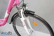 Женский Бу Велосипед Vortex 28 из Германии-Магазин VELOED.com.ua Dunaivtsi
